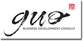 guo - Business Development Consult